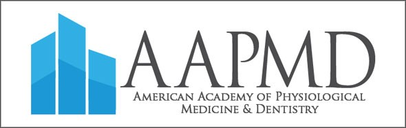 AAPM - American Academy of Physiological and Medicine